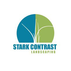 Stark_contrast_landscaping