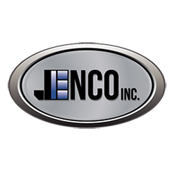 jenco_inc