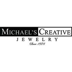michaels_creative_jewelry