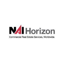 nai-horizon-logo-primary