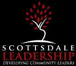 scotts_leadership