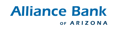 Alliance-Bank-of-Arizona-Logo