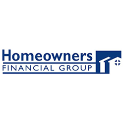 Homeowners_Financial_group