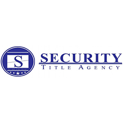 SecurityTitle