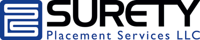 Surety-Placement-Services